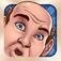 Baldify Icon