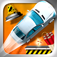 Car Crusher Icon