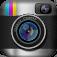 HarrisCamera Icon