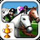 Derby Quest Horse Racing Game icon