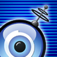 Eyejot Video Mail Icon