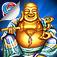 10 Talismans: oriental match-3 puzzle icon