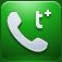 textPlus Free Calls icon