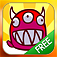Monster Magic Free  The Action adventure jumping game