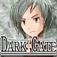RPG DarkGate Icon