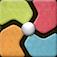 PolyFrame Icon