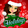 Dress Up Holidays icon