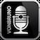 VonBruno Microphone Icon