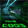 7HE CODE Icon