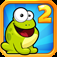 Tap The Frog 2 Icon