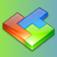 BlockPoPo Icon