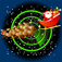 Santa Tracker Mobile - Countdown to Christmas & Track Santa Claus icon