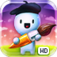 Draw Mania HD Icon