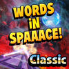 Words in Space Classic Review iOS