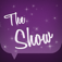 The Show Closer Icon