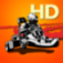 Go Karting HD