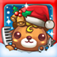 Pretty Pet Salon Christmas icon