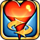 Hearts Tournament Icon