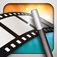 Magisto Magical Video Editor icon