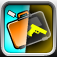 Airport Scanner Icon