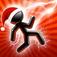 Tesla Wars Christmas Icon
