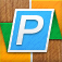 PhotoString Icon