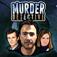Murder Detective