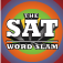 SAT Word Slam Icon