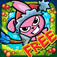 Bunny Shooter Christmas - a Free Game by the Best, Cool & Fun Games icon