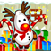 Finding Santa Christmas Special