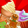 Christmas Goodies icon