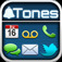 Ringtones ►