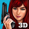 Mobster Wars 3D