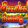 Brazilian Beauty - HD Slot Machine icon