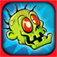 Zombie Tower Shooting Defense  by Top Free Games