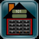 Mortgage Calculator Lite image