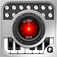 Voice Synth Icon