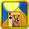 Pyramid Solitaire - Ancient Egypt icon