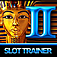 Slot Trainer 2  Pyramids of Nehotop II HD