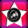 CamStar icon