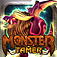 Monster Tamer Icon