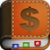 Expenses Under Control icon