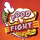 Food Fight iOS Icon