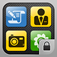 Secure Folder PRO Icon