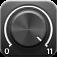 FullBlast Icon