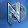 Nightfall Icon