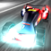 CrazXRacing Icon