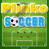 Plinko Soccer Review iOS