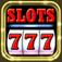 Slots icon