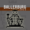 Ballerburg Icon
